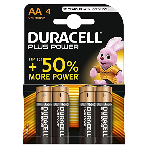 duracell-plus-power-tipo-aa-lr6-4-batterie