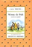 Winny de