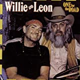 Leon Russell One for the road [US Import]