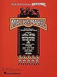 Mack and Mabel Herman