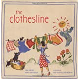 The Clotheslineby I Rawlings