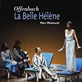 Acquista Offenbach - La Belle Hélène