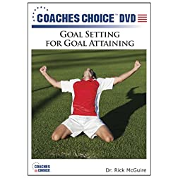 Goal Setting for Goal Attaining