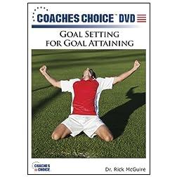 Goal Setting for Goal Attaining