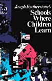 Schools Where Children Learn