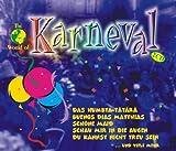 echange, troc Various Artists - Karneval