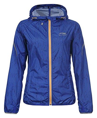 li-ning-a108-womens-coat-selina-blue-blue-sizexxl