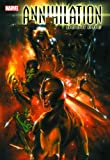Image of Annihilation Book 1 (Bk. 1)