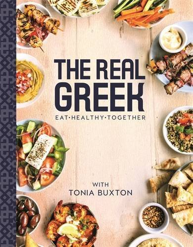 the-real-greek-by-tonia-buxton-2016-07-14