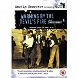 echange, troc Martin Scorsese Presents Blues - Warming By the Devil's Fire [Import anglais]