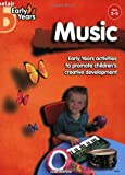 Music (Early Years)