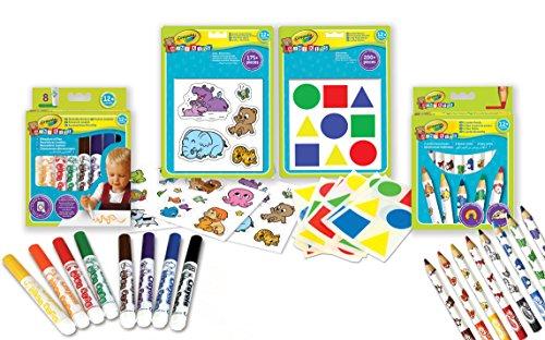 crayola-mini-kids-12763-pack-promo-lessentiel-des-tout-petits
