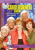The Carol Burnett Show - Lets Bump Up the Lights