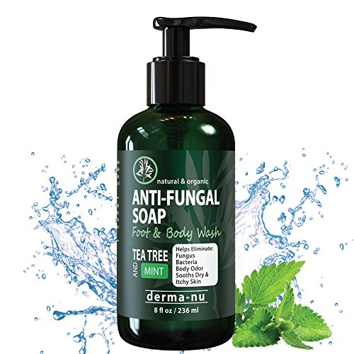 antifungal-soap-with-tea-tree-oil-active-ingredients-help-treat-wash-away-athletes-foot-nail-fungus-