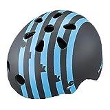 BRIDGESTONE(ブリヂストン) bikke キッズヘルメット CHBH4652 B371581BDG BDG