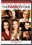 The Family Stone (Widescreen)