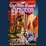 The Girl Who Heard Dragons | Anne McCaffrey