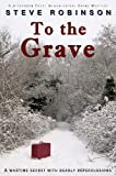 To the Grave (Genealogical Crime Mysteries, No. 2)