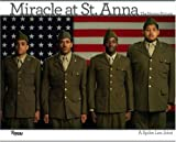 Miracle at St. Anna: The Motion Picture (0847831701) by Lee, Spike