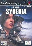 Syberia (PS2)
