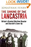 "The Sinking of the ""Lancastria"": Brit..."