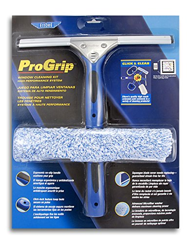 ettore-65000-professional-progrip-window-cleaning-kit