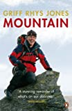 img - for Mountain: Exploring Britains High Places book / textbook / text book