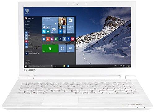 toshiba-c55-c-1ev-ordinateur-portable-156-3962-cm-blanc-intel-pentium-dual-core-4-go-de-ram-500-go-i