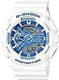 [カシオ]CASIO 腕時計 G-SHOCK GA-110WB-7AJF メンズ