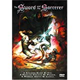 Sword and the Sorcerer (Widescreen)by Lee Horsley