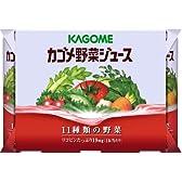 野菜ジュース (190g×6缶)×5個