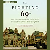 The Fighting 69th | [Sean Michael Flynn]