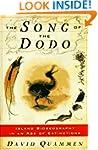 The Song of the Dodo: Island Biogeogr...