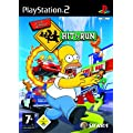 Simpsons - Hit & Run