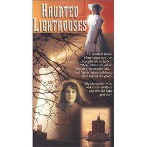 Haunted Lighthouses movie