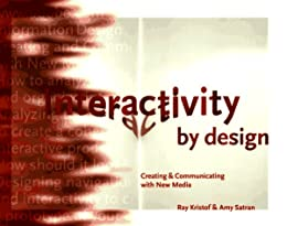 Interactivity By Design