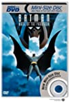 Batman - Mask of the Phantasm (Mini DVD)