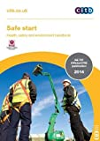 Safe Start: Health, Safety and Environment Handbook (Ge707/14)