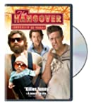 The Hangover / L'Endemain de Veille (...