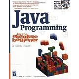 Java Programming for the Absolute Beginner ~ Joseph P. Russell