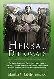 Herbal Diplomats