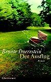 Der Ausflug (357000922X) by Renate Dorrestein