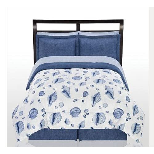 Image Result For Nautical Themed Bedding Sets