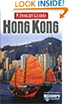 Hong Kong Insight Guide (Insight Guides)