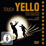 Touch Yello (Deluxe Edt.)