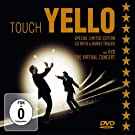 Touch Yello -Deluxe-