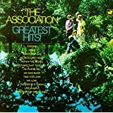 Greatest Hits! ~ The Association