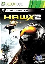 Tom Clancy's HAWX 2(輸入版:北米・アジア)