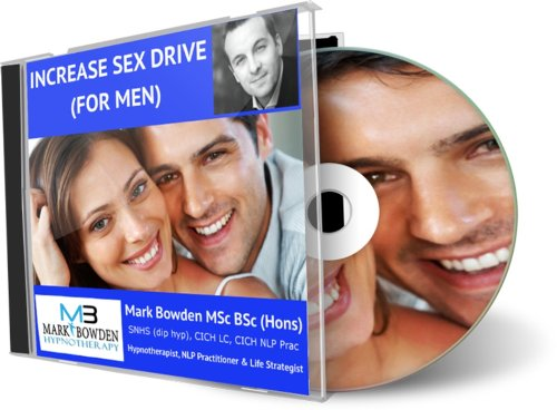 increase-sex-drive-for-men-hypnosis-cd-get-that-masculine-energy-back-that-real-zest-for-life-as-you