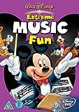 echange, troc Extreme Music Fun [Import anglais]